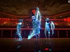 Imagen PC Laser League