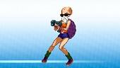 Dragon Ball Fusion Generator: La web que permite crear las fusiones más locas de personajes