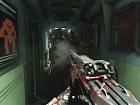 Wolfenstein 2 The New Colossus - Xbox One