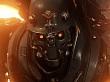 Vídeo Análisis (Wolfenstein 2: The New Colossus)