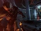 Imagen Doom VFR