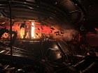Imagen PS4 Doom VFR