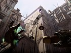 Dishonored La Muerte del Forastero - Xbox One