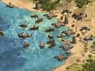 Pantalla Age of Empires: Definitive Edition