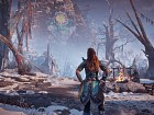 Imagen PS4 Horizon: The Frozen Wilds