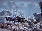 Imagen Horizon: The Frozen Wilds