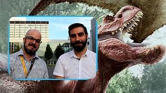 Video Monster Hunter: World, Vídeo Impresiones GC 2017
