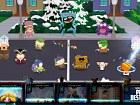 South Park Phone Destroyer - Imagen