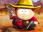 South Park Phone Destroyer - Imagen iOS