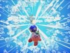 Pantalla Kirby  Switch