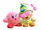 Kirby Star Allies - Imagen Nintendo Switch