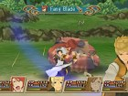 Imagen Tales of the Abyss