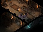 Pillars of Eternity Complete Edition - Pantalla