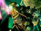 BioShock, avance 3DJuegos