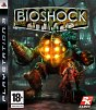 BioShock PS3