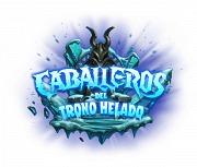 Hearthstone: Caballeros del Trono Helado