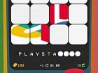 Imagen Pixels Challenge
