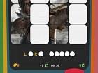 Imagen Android Pixels Challenge