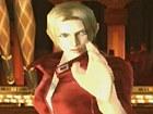 Tekken 6 - Gameplay 2: Fiebre del Oro