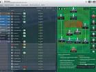 Imagen PC Football Manager 2018