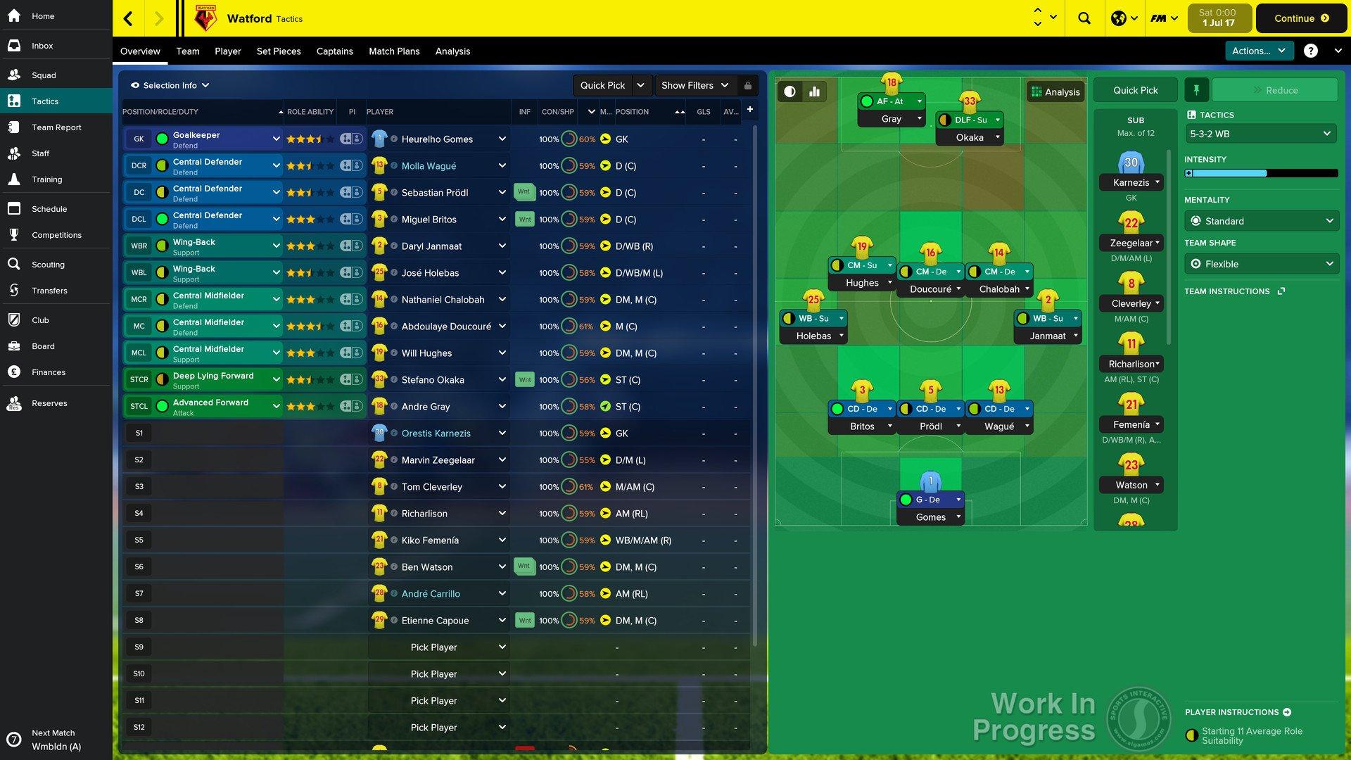 football manager 2016 mac free