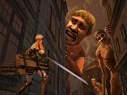 A.O.T. 2 - Xbox One