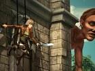 Imagen Xbox One A.O.T. 2