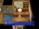 Secret of Mana 3D - PC