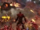Overlord - Imagen Xbox 360