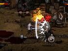Imagen Xbox One Wulverblade