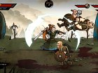 Wulverblade - Xbox One