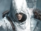 Assassin´s Creed Impresiones jugables