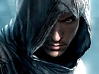 Assassin&acute;s Creed