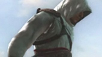 Video Assassin´s Creed, Trailer oficial 5