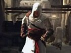 V�deo Assassin´s Creed, Diario de desarrollo 2