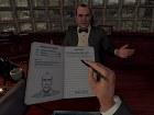 L.A. Noire The VR Case Files - PC