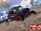 Pantalla MX vs ATV All Out