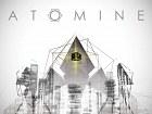 Atomine - Imagen