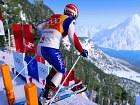 Pantalla Steep: Camino a las Olimpiadas