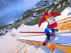 Imagen Xbox One Steep: Camino a las Olimpiadas