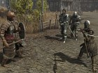 Imagen PC Life is Feudal: MMO