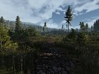 Imagen Life is Feudal: MMO