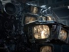 Steel Rats - Xbox One
