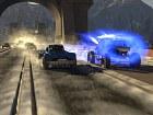 Imagen Xbox One ONRUSH
