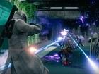 Pantalla Destiny 2 - La maldición de Osiris