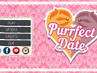 Imagen PC Purrfect Date
