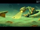 Obelus - Imagen Nintendo Switch