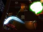 At Sundown - Imagen Xbox One
