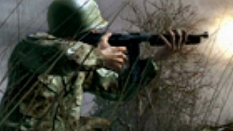 Video Call Of Duty 3, Vídeo del juego 8