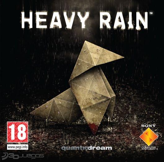heavy_rain-3317943.jpg
